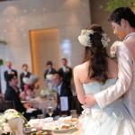 セミナーに参加された方の結婚式後アンケート!